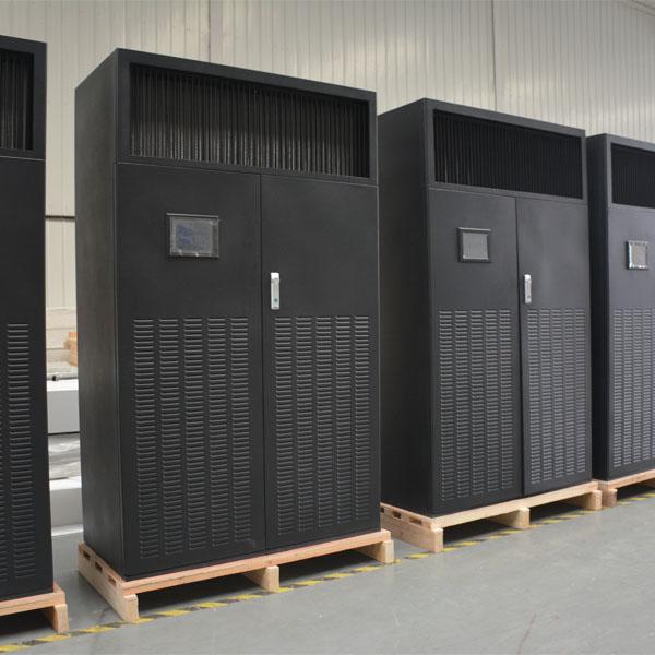 IDC机房除湿加湿一体机_数据机房恒湿机|SHC-120