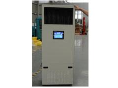 档案室用加湿器_档案室净化加湿器SPZ-02B